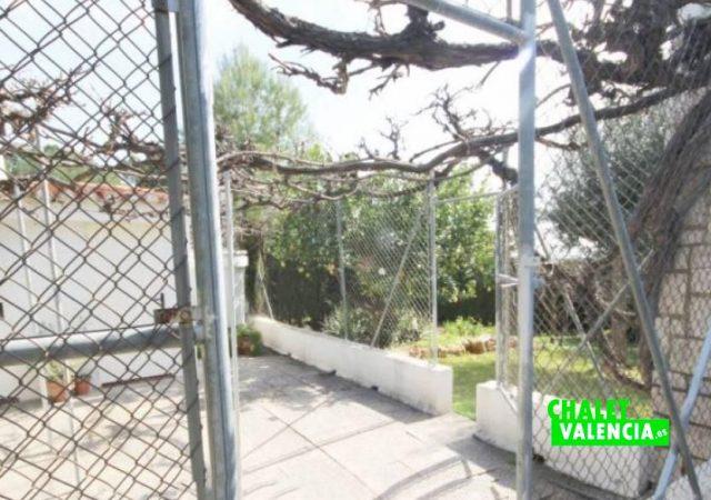 40526-exterior-11-chalet-valencia
