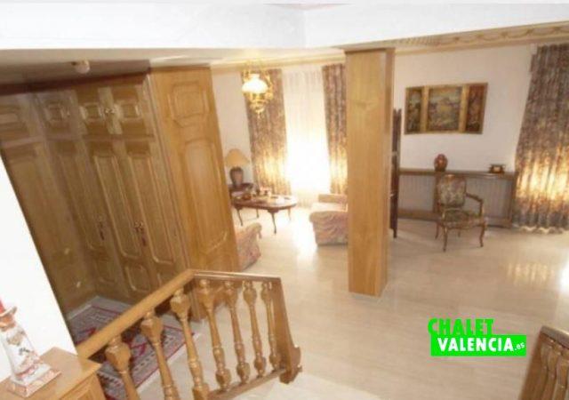 40526-hab-1b-chalet-valencia