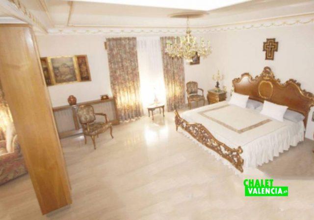 40526-hab-1c-chalet-valencia