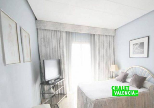 40526-hab-5-chalet-valencia
