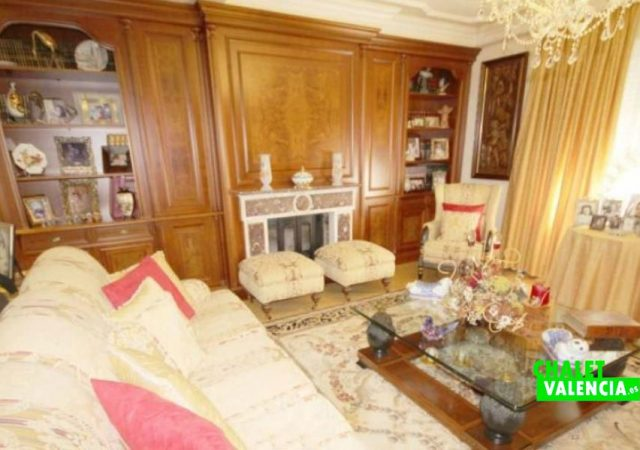 40526-salon-chalet-valencia