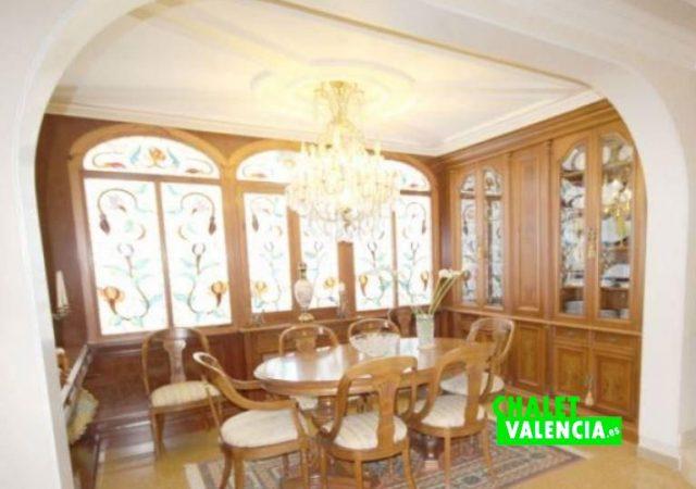 40526-salon-comedor-2-chalet-valencia