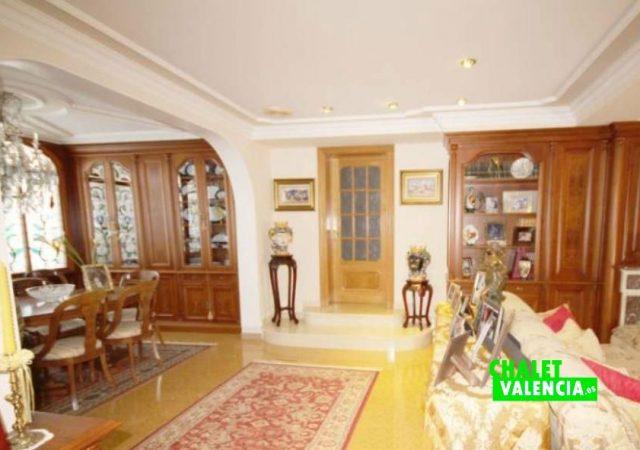 40526-salon-comedor-chalet-valencia