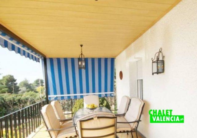 40526-terraza-chalet-valencia