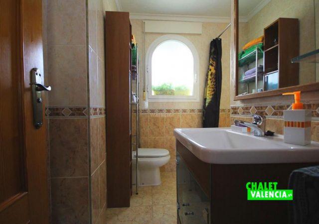 40591-bano-1-chalet-valencia