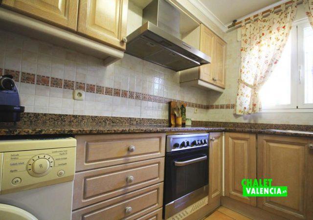 40591-cocina-chalet-valencia