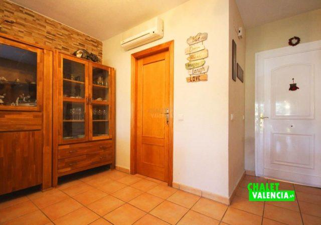 40591-entrada-casa-chalet-valencia