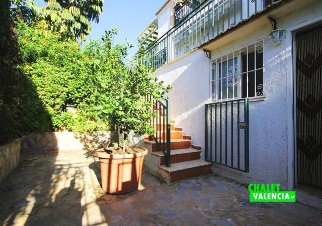 40591-entrada-chalet-valencia