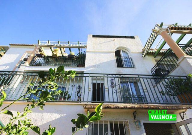 40591-fachada-chalet-valencia