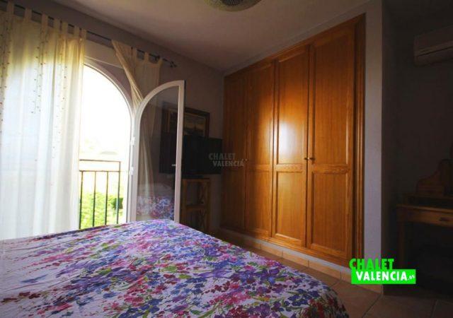 40591-hab-1b-chalet-valencia