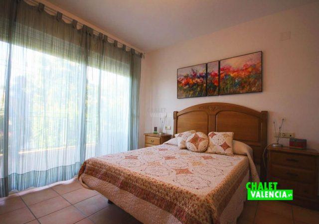 40591-hab-2-chalet-valencia