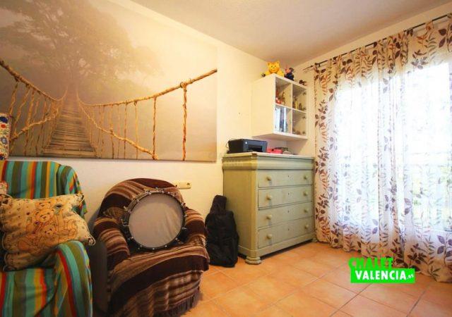 40591-hab-3-chalet-valencia