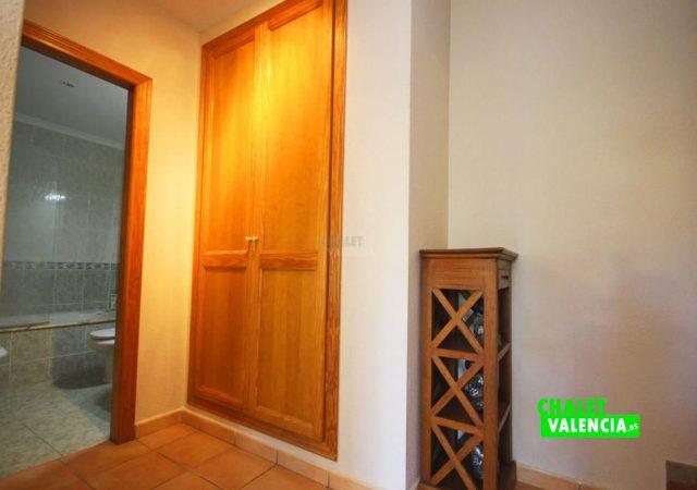 40591-hab-3b-chalet-valencia