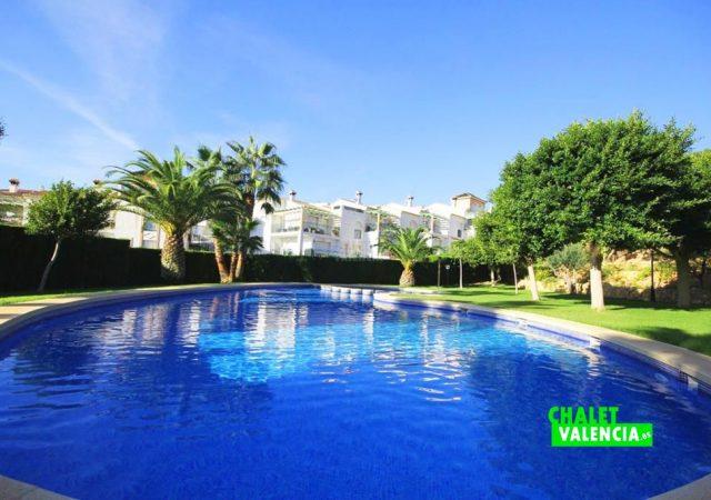 40591-piscina-c1-chalet-valencia