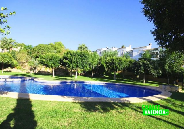 40591-piscina-c2-chalet-valencia