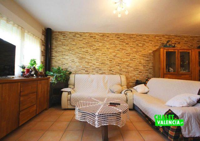 40591-salon-2-chalet-valencia