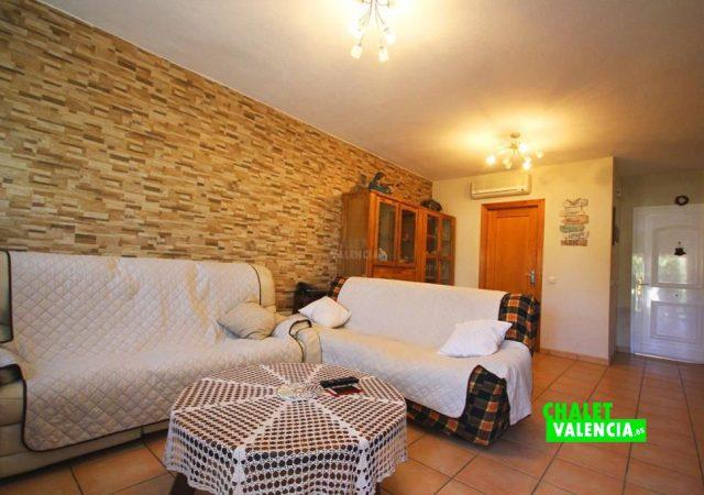 40591-salon-3-chalet-valencia