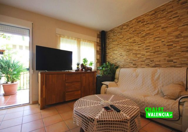 40591-salon-4-chalet-valencia