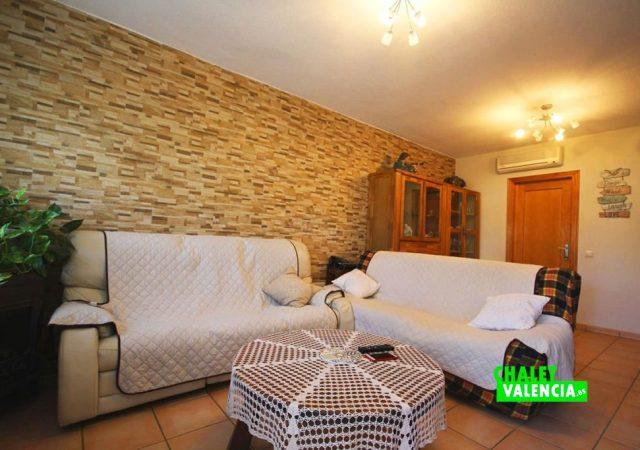 40591-salon-chalet-valencia