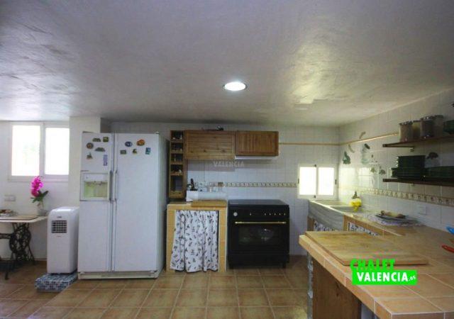 40591-sotano-1-chalet-valencia
