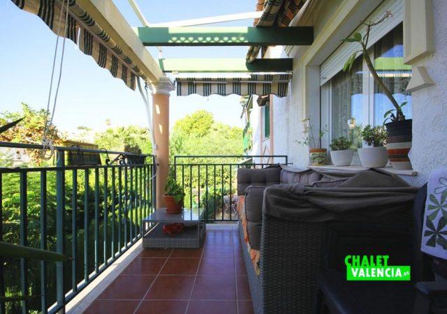 40591-terraza-11-chalet-valencia