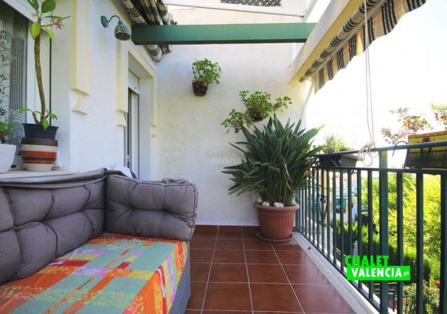 40591-terraza-12-chalet-valencia