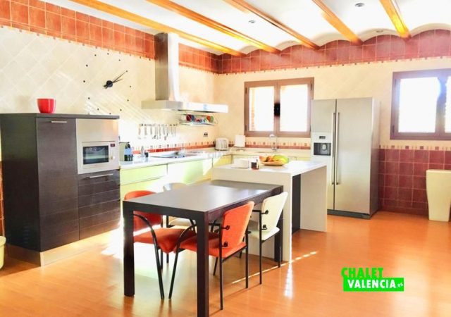 40629-cocina-chalet-valencia