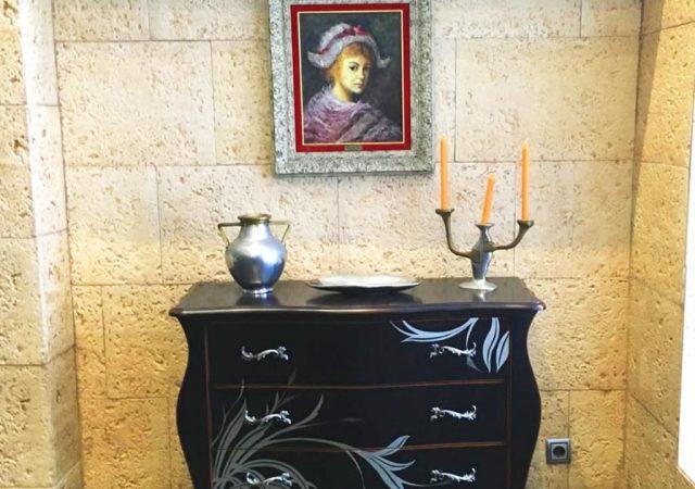 40629-detalle-mobiliario-chalet-valencia