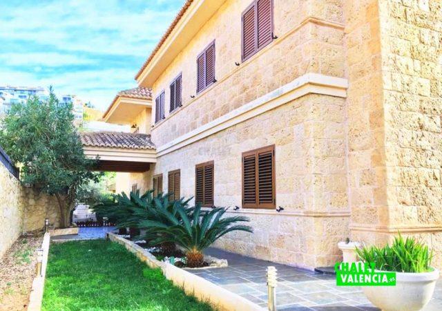 40629-fachada-casa-chalet-valencia