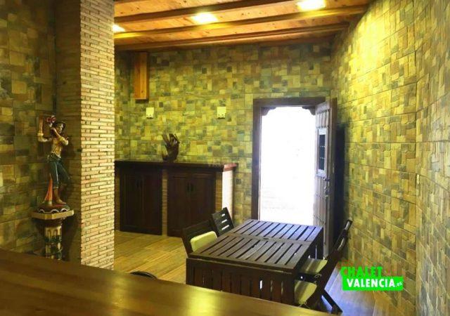 40629-sotano-entrada-chalet-valencia
