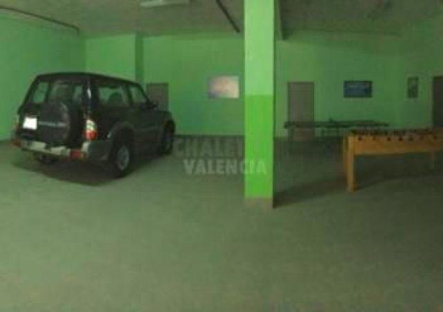 40629-sotano-garaje-2-chalet-valencia