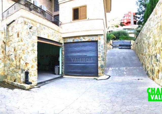 40629-sotano-garaje-chalet-valencia