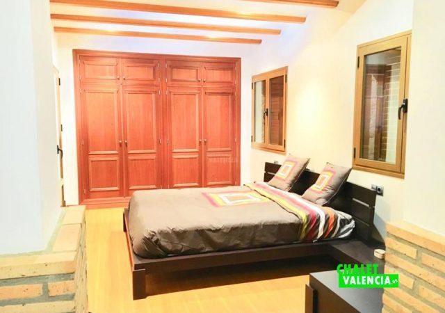 40629-suite-1-chalet-valencia