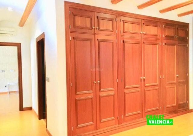 40629-suite-1b-chalet-valencia