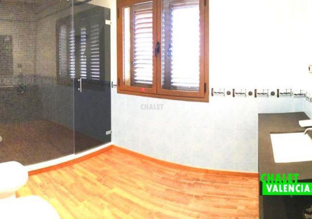 40629-suite-1e-chalet-valencia
