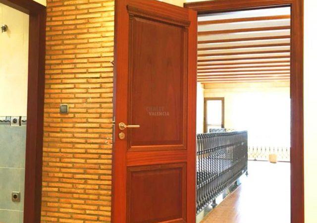 40629-suite-3-chalet-valencia