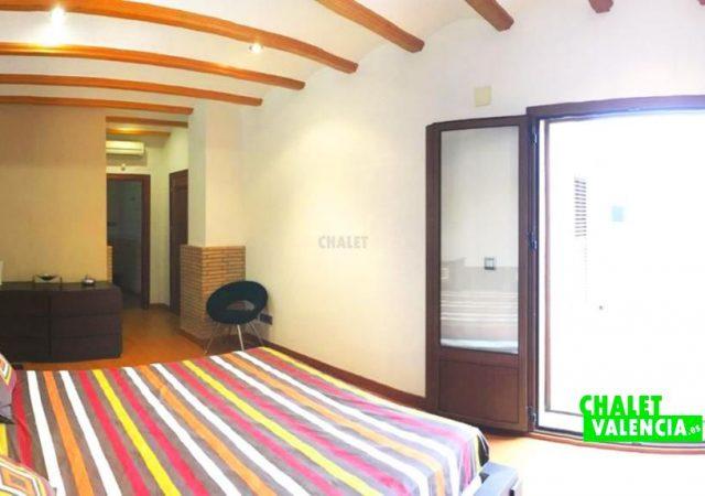 40629-suite-6-chalet-valencia