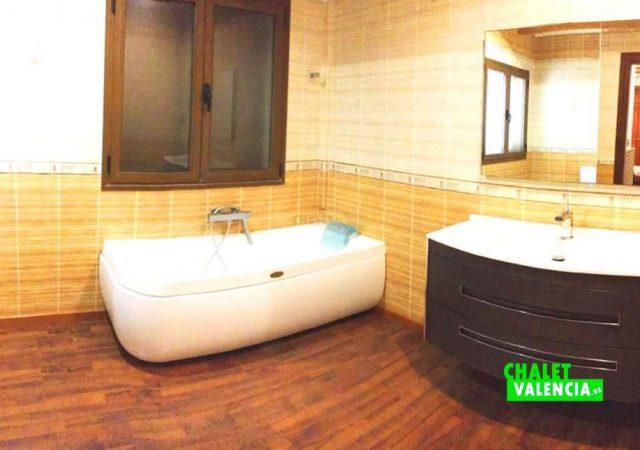 40629-suite-6c-chalet-valencia