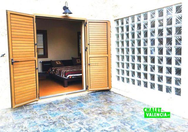 40629-suite-terraza-2-chalet-valencia