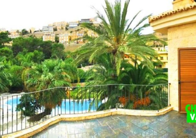 40629-suite-terraza-chalet-valencia