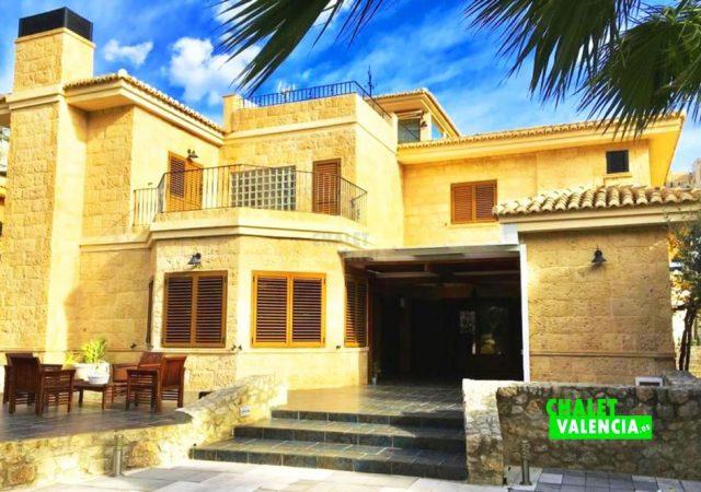 40629-terraza-jardin-chalet-valencia