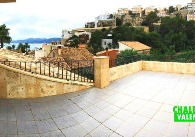 40629-terraza-superior-vistas-mar-2-chalet-valencia