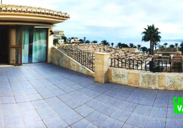 40629-terraza-superior-vistas-mar-chalet-valencia
