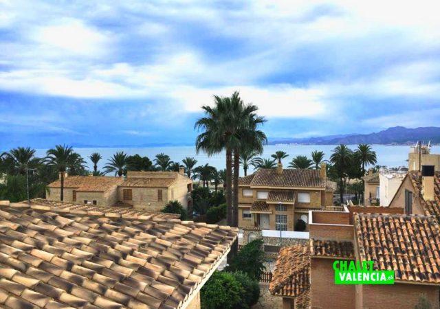 40629-vistas-chalet-valencia