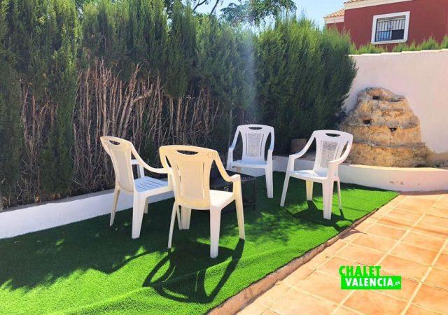 40704-jardin-detalle-chalet-valencia