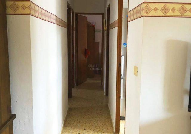 40704-pasillo-chalet-valencia