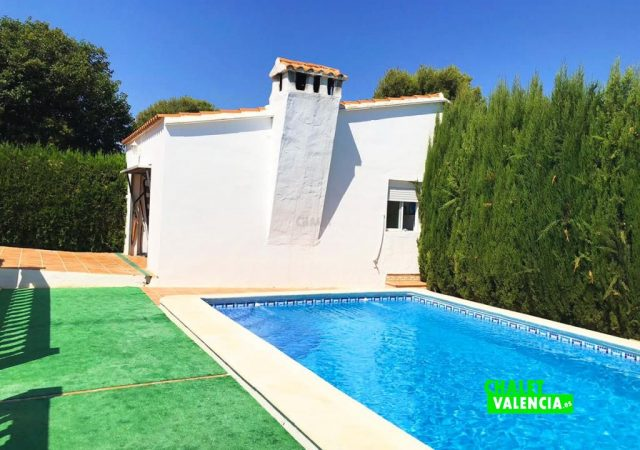 40704-piscina-2-chalet-valencia