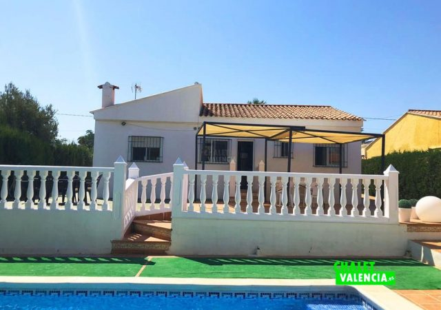 40704-piscina-casa-chalet-valencia