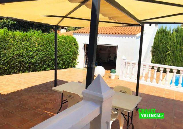 40704-piscina-garaje-chalet-valencia