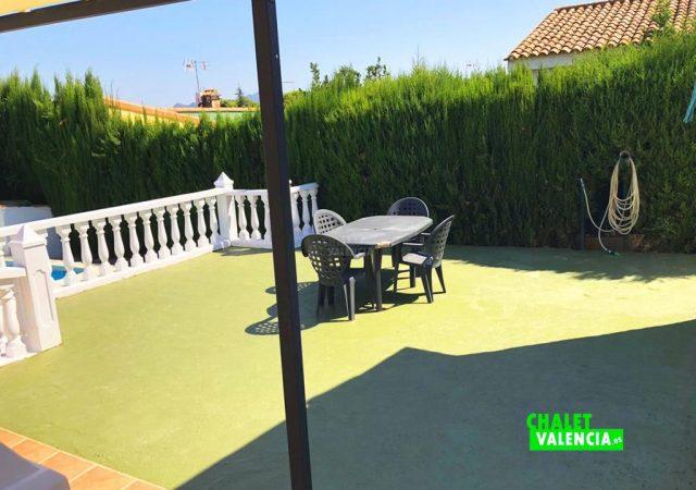 40704-piscina-solarium-chalet-valencia